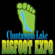 Chautauqua Lake Bigfoot Expo Reaches Out to New York State Governor...