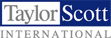 Taylor Scott International