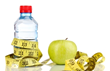 Nutraceutical Brands Prepare for New Years Weight Loss Resolutions...