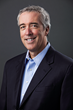 ORTEC Announces 111% FY 2014 Year-Over-Year Revenue Growth Hosts...