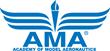 Academy of Model Aeronautics Hits $1 Million Scholarship Milestone