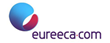 First Ever Jordanian Businesses Raise Money on Eureeca.com