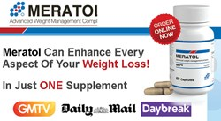 Meratol Slimming Pills