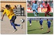 14 New Soccer Tips Teach People How to Be a Better Soccer Player Fast...