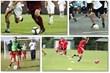 12 football strength training workouts help