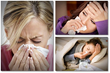 17 home remedies and foods on how to treat flu at home help