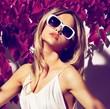 www.SupermodelClub.com