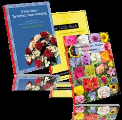 flower arranging ideas how flower design training