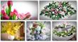 flower arranging ideas flower design training can