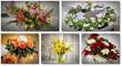 flower arranging ideas flower design training help