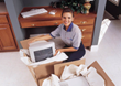 West Hollywood Moving Company Offers 4 Tips For Packing And Moving...