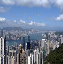 Alliott Group Hong Kong