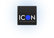 Icon Venture Partners Closes $100M Inaugural Fund, Icon Venture...