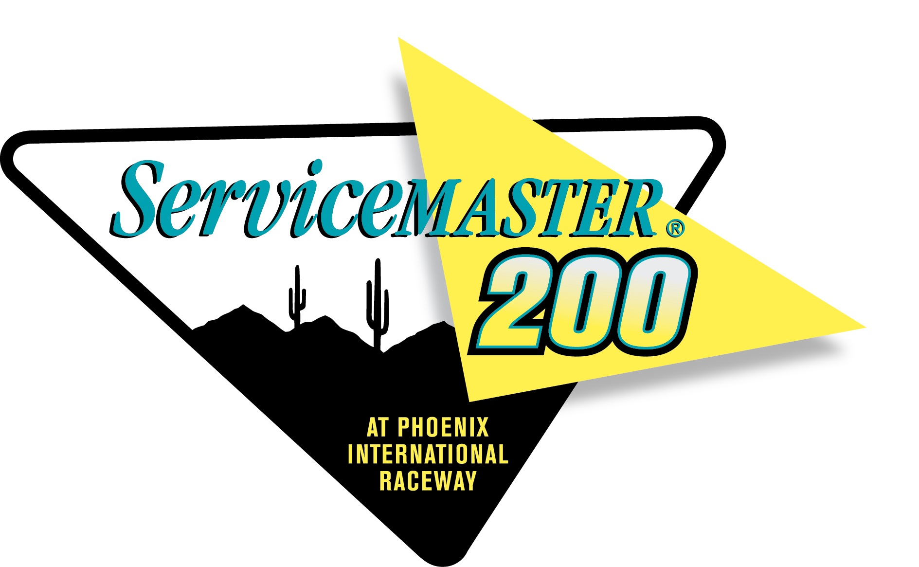 Memphis International Raceway >> ServiceMaster to Recognize First Responders During the ServiceMaster 200 at Phoenix ...