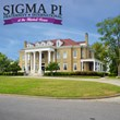 Sigma Pi Fraternity Acquires New International Executive Office