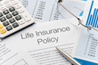 Life Insurance For Seniors - Online Insurance Marketplace Recommend The Following Types Of Life Coverage