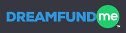DreamfundMe Logo