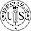 "New Tax Court Case Confirms Validity of ""Checkbook Control""..."