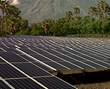 PROINSO Supplies in Indonesia 1MW in PV Solar Products to Stand-Alone...