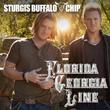 Florida Georgia Line to Cruise Into the Sturgis Buffalo Chip