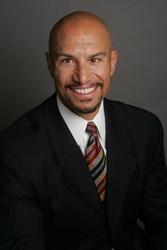 Robert Laraia, Founding Partner of Northstar Wealth Partners