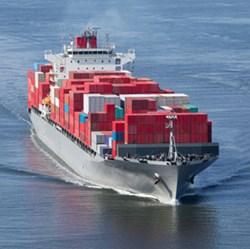 Maritime Piracy Nigeria