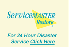 Water Damage, Fire Damage And Mold Remediation Service in Fort Myers