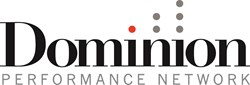 Dominion Performance Network