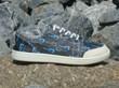 ReKixx Classic Rock Sneaker