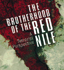 Dan Perkins, Brotherhood of the Red Nile,