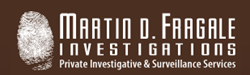 Charlotte Private Detectives