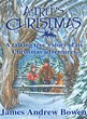 Now in Its 5th Season, Children's Book a Tree's Christmas Continues to...