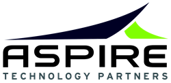 Aspire Technology Partners