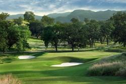 los angeles golf, los angeles county club, private golf clubs LA