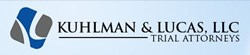 Kuhlman & Lucas, LLC