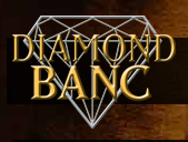 Diamond Banc Announces Best Rates for Buying Jewelry