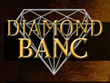 Diamond Banc Announces Rates for Buying Jewelry During the Holidays