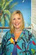 Maui Wowi Hawaiian Names Kerri DeLaRosa as Director of Franchise...