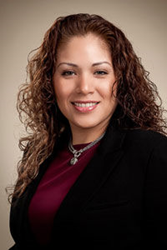 Weinberger Law Group Attorney Named NJ Hispanic Bar Association Trustee
