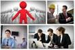 13 New Ways Teach People How To Develop Good Leadership Skills –...