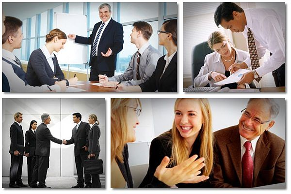 Professional Communication Definition and Issues