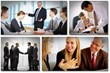 13 professional communication skills and tips can