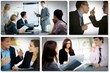 13 professional communication skills and tips help