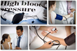 11 home remedies to lower high blood pressure help