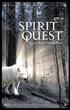 Wolves, Unicorns and Dragons Star in Young Adult Fantasy; Katie...