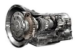 specials black friday in auto parts