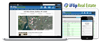 New Real Estate Software Shows Investors How To Get Real Estate Leads...