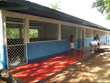 building classrooms,building schools,building schools in Nicaragua,