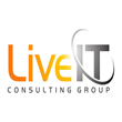 LiveIT Consulting Group Achieves Small and Midsize Business (SMB)...