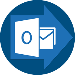 ost to pst converter toolbox full